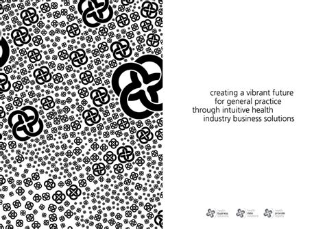 graphis design annual 2013 general practice sa annual report 2013 graphis