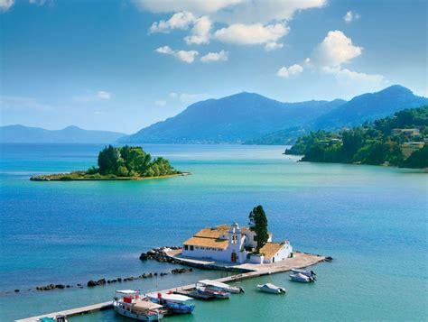 yacht greece yacht charter in corfu corfu cruise suncruise