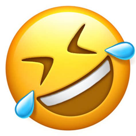 imagenes de emojis riendo laughing emoji images reverse search