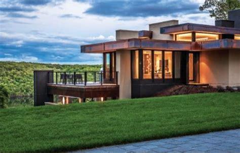 home designer pro flat roof help flat roof design michigan snow di a ter