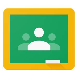 classroom layout app google classroom android apps on google play