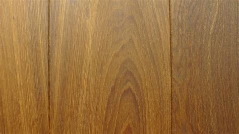 oak wood crowdbuild for
