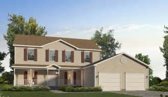 2 story homes sonoma two story style modular homes