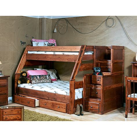 bunk bed photos bunk bed with stairs photo amazing