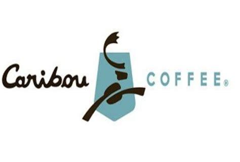 Caribou Coffee clarabela media content marketing copywriter dallas
