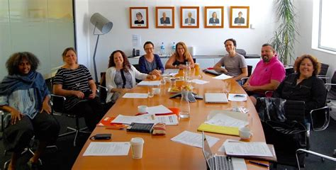 channel 4 writers room news magpie pictures