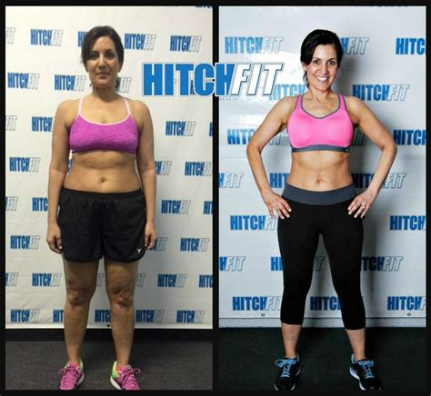 boot c weight loss 69 best fit 50 before and after weight loss images
