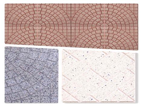 piastrelle da esterno in cemento mattonelle in cemento fodorscars