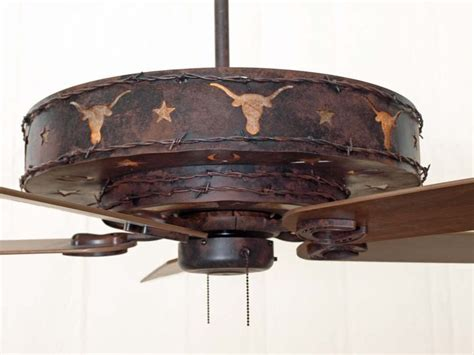 cheap rustic ceiling fans 1000 images about rustic ceiling fans with lights on