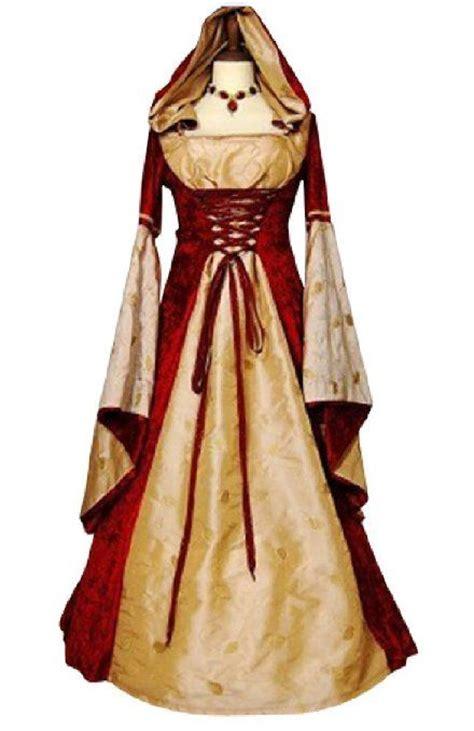 Gamis Maxi Dress Princess 1 luxury royal princess costume