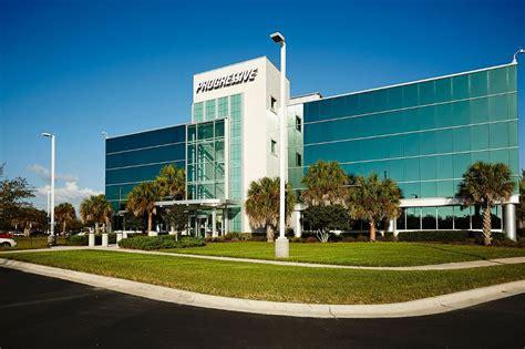 Progressive Insurance Office Locations by Progressive S Office In River Progressive Insurance