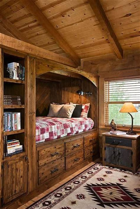 17 best images about cabin interiors on pinterest king 17 best ideas about log cabin interiors on pinterest