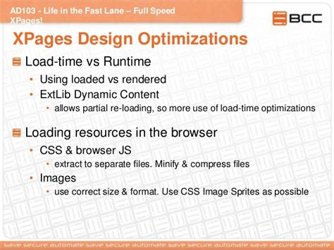 xpages javascript format date life in the fast lane full speed xpages