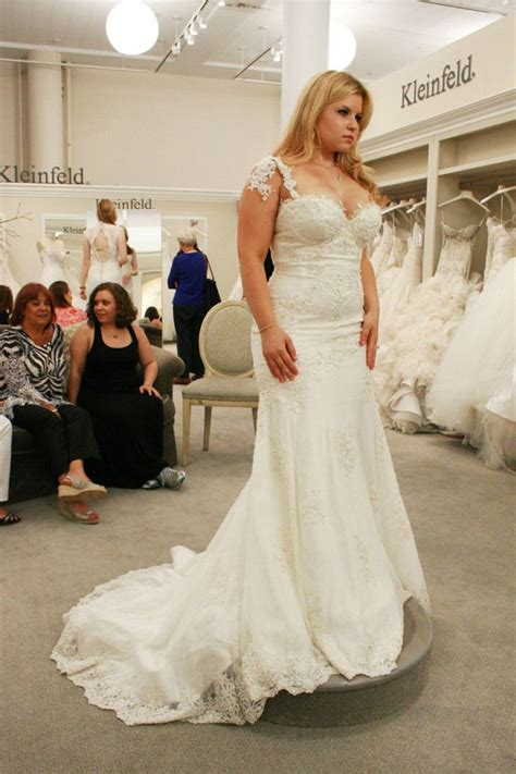 Say Yes To The Dress In Memory Of Wanda by Syttd Episode 5 Season 11 Say Yes To The Dress