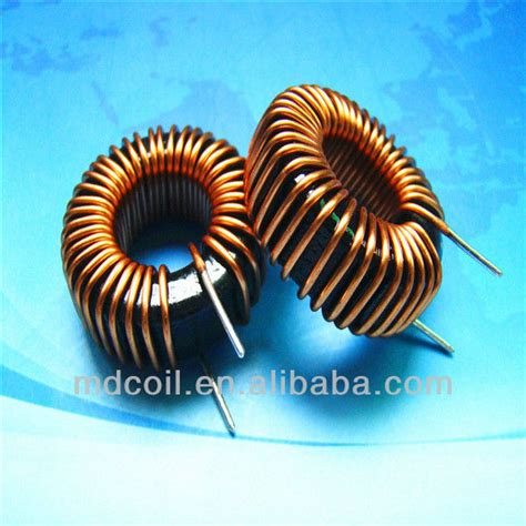 inductor 470uh 470uh magnetic power inductor for power supply view magnetic inductor md product details from
