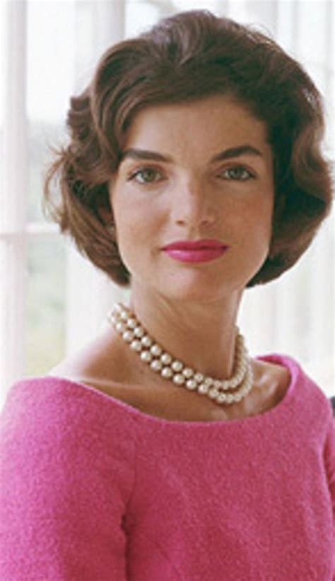 kennedy jacqueline the politically intelligent jackie kennedy everything