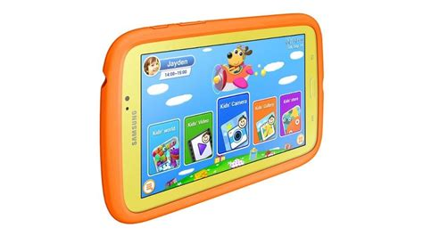 tablet for toddlers best android tablets for