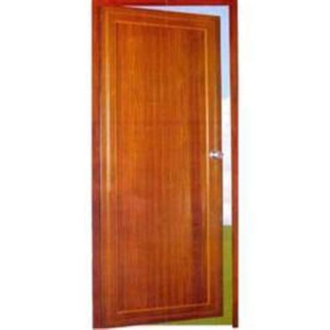 plastic door for bathroom price in delhi bathroom door archives aluminium allied centre