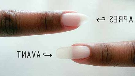 ongle pointu deco ongles pointus deco ongle fr