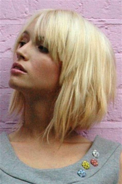 Coupe Cheveux Originale by Coupe Cheveux Originale Femme Images