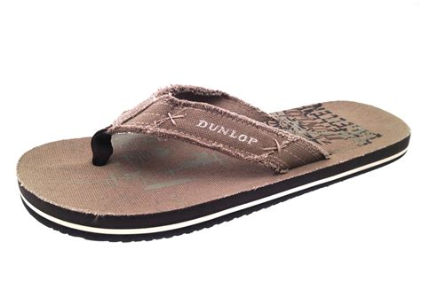 mens lightweight sandals mens lightweight sandals flip flops summer canvas