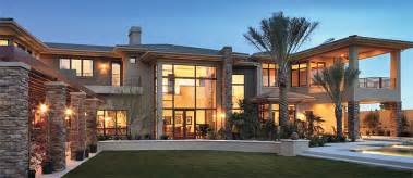 big modern house 1000 images about exterior makeover on pinterest
