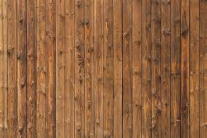 15 wood plank backgrounds freecreatives