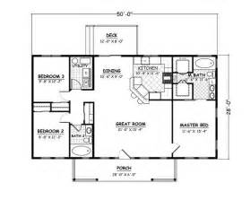Home Design Blueprints Best 25 Shop House Plans Ideas On Pinterest