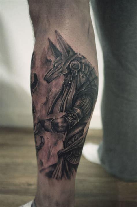 imagenes egipcias para tattoo tatuajes egipcios
