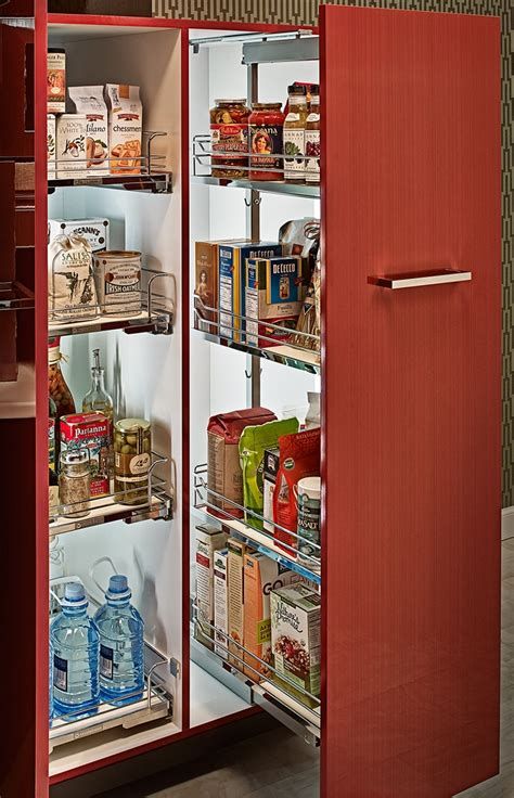 Pantry Space Savers by 27 Best Light Up Your Kitchen Design Trend 2016 Images On