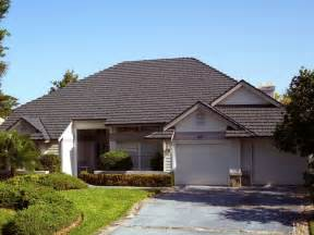 home roofing metal roof country home metal roof