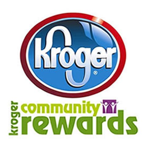 kroger customer service desk fundraising