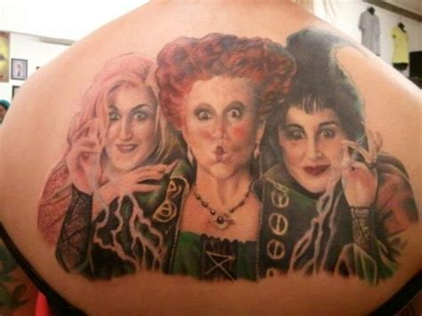 flash tattoo sarah jessica parker 466 best tattoos for nerds images on pinterest cool