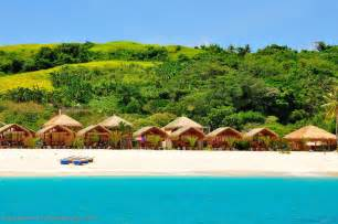 Mosquito Light Helping Hands Calaguas Tour Package 2015 For As Low As