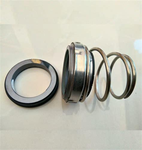 Seal Camlock Karet jual mechanical seal rubber bellows conical single harga murah medan oleh cv makin