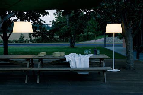 illuminazione giardino illuminazione giardino lade e faretti di design