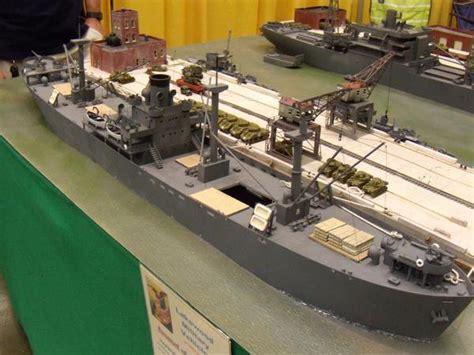 model railway boats trains and ships o gauge railroading on line forum