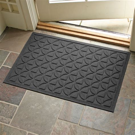 funny door mats exterior cozy gray funny doormats on cozy unilock pavers