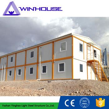 prefab guest house for sale wind resistance muji modular guest prefab duplex house for sale buy prefab duplex