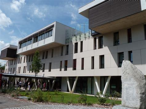 inauguration de l ehpad les parouses 224 annecy lionel tardy