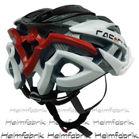 Helm I My Bike mtb helm fahrradhelm casco ares mountain competition m helmfabrik