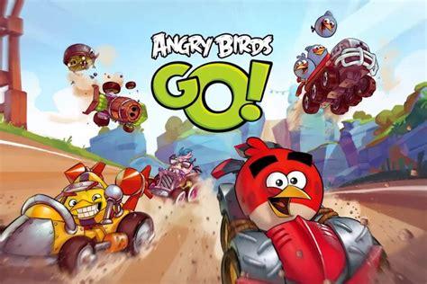 angry birds go apk data angry birds go apk data mod unlimited money gold
