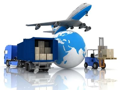 american fastener technologies corporation shipping