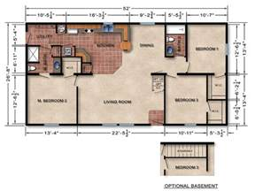 modular homes michigan prices michigan modular homes 144 prices floor plans