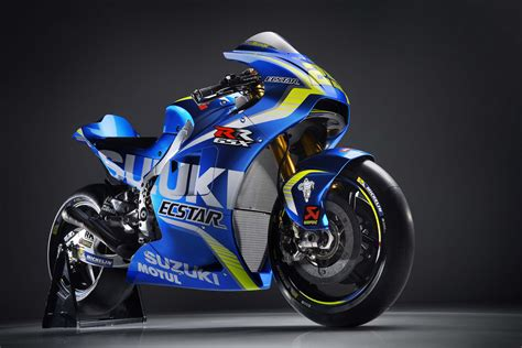 New 3d Car Wallpapers 2017 Ducati by 2017 Suzuki Gsx Rr Debuts In Malaysia Asphalt Rubber