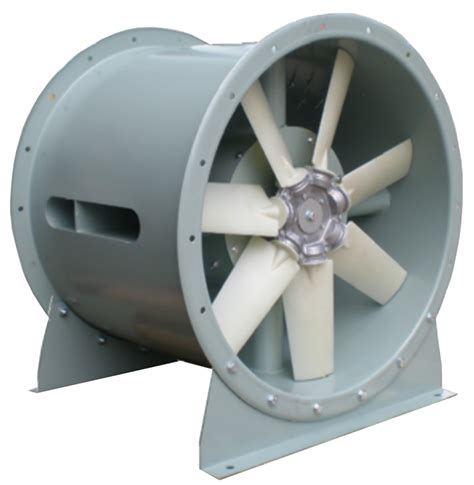 heavy duty exhaust fan industrial fan 171 banmech limited