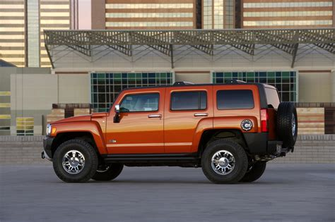 lamborghini hummer hybrid 2010 hummer h3 news and information conceptcarz com