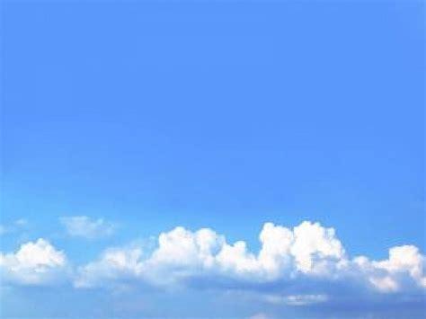 imagenes de nubes sin fondo casi sin nubes descargar fotos gratis