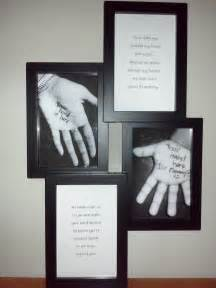 diy gifts for him gift ideas for boyfriend anniversary gifts ideas for him diy