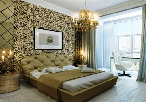 modern glam bedroom 15 incredibly modern and glamour bedrooms that you will want them immediately